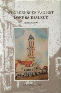 Woordenboek van het Lokers dialect