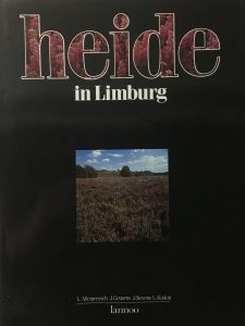 Heide in Lumburg