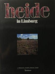 Heide in Lumburg