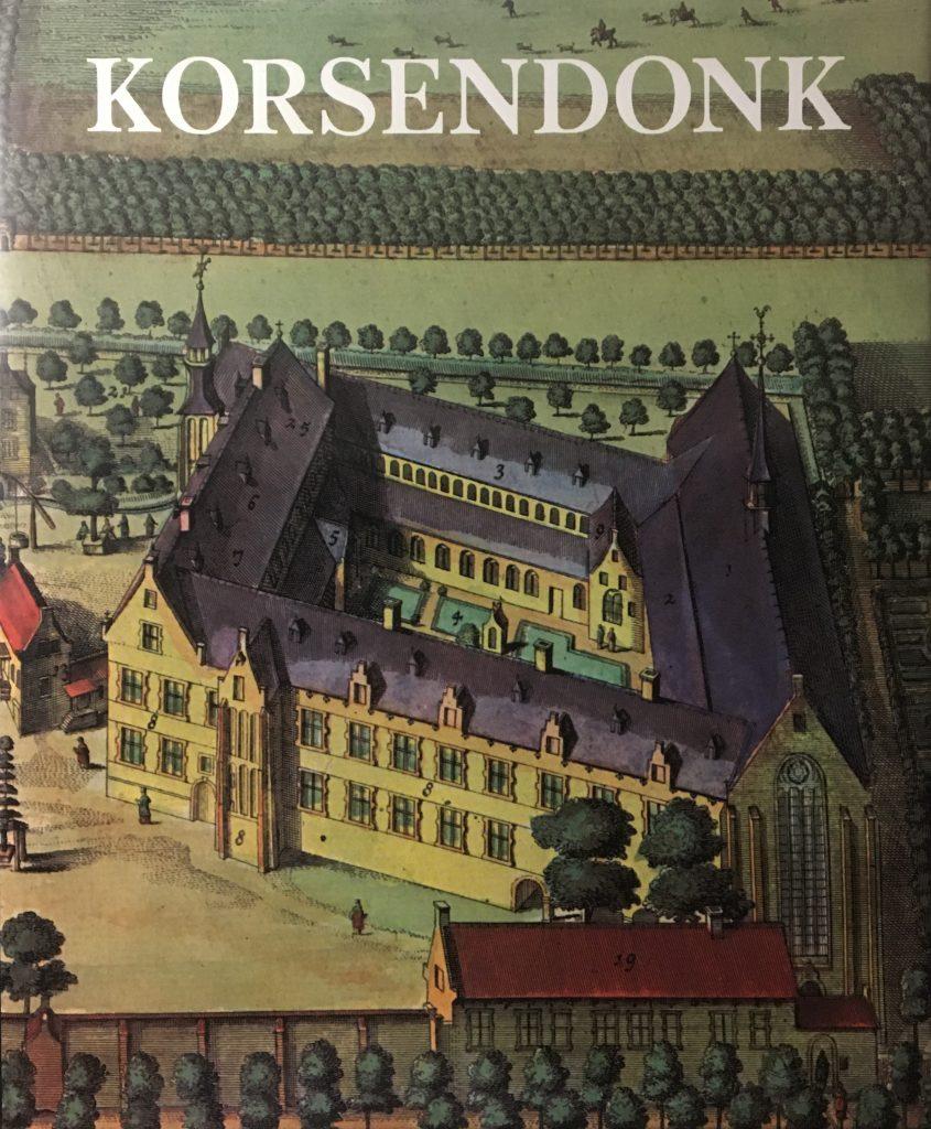 Korsendonk
