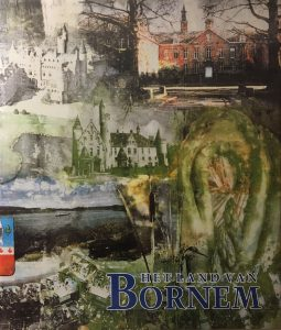 Het Land van Bornem