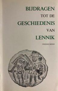 Geschiedenis van Lennik