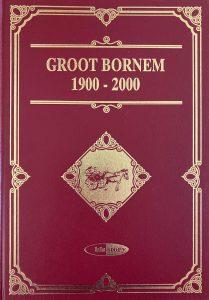 Groot Bornem 1900-2000