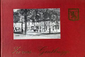 Zo was… Gentbrugge